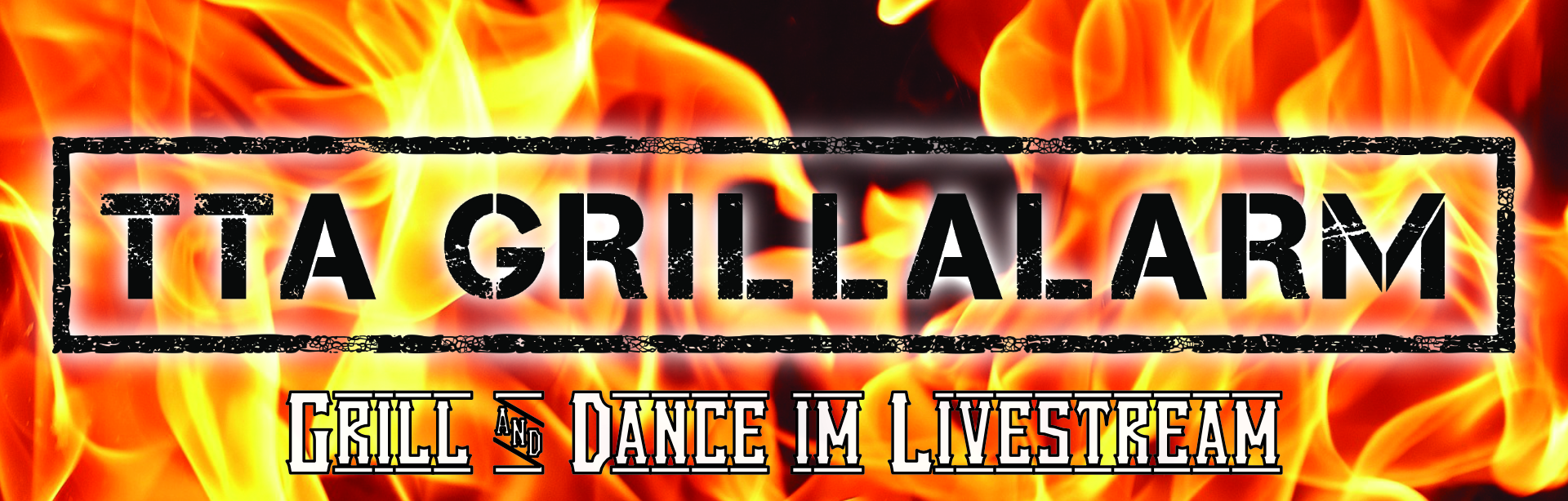 Grillalarm Banner 02